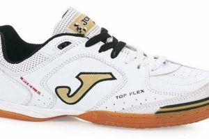 joma-top-flex.png